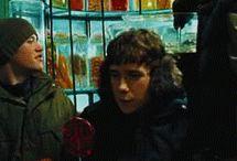 Neville,Seamus,Dean
