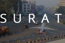 Lifestyle Exhibitions & Flea Markets in Surat.