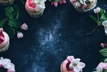 Photography | Food Styling