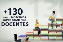 Llibres PROFES