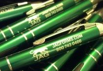 Favorite Pens & Writing Instruments / Pens and other writing instruments available as promotional products