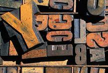 Non-Linguistic Vocab / by Amber Garza
