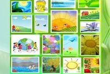 Περιβαλλοντικη εκπαίδευση