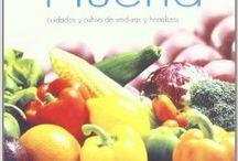 Horticultura. Bibliografia / Bibliografia disponible a la Biblioteca Barceloneta-La Fraternitat.