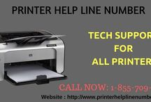 www.printerhelplinenumber.com / Call @1-855-709-2847 for Online Technical Support for Printer. We are here to provide full support for Online Printer Technical support, Printer Helpline Number, Printer Tech support Phone Number, Printer Technical support Phone Number, Printer Support Phone Number, Printer Helpline Phone Number. We explore to have ample portion Dell-Canon-Lexmark-Brother-Kodak-Epson- Hp Technical run by by perplexing painful feeling technician.