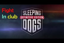 Sleeping Dogs: Definitive Edition / Other game play in my youtube  Visit & Click ▶Subscribe www.youtube.com/user/bigstreetbangki