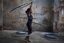 Cuban kids join the circus / Alexandre Meneghini