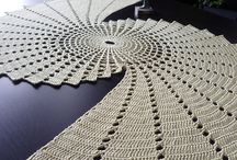 Crochet / Really wow...