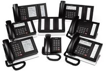 Phone Systems For Small Business