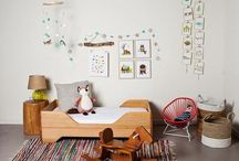 furniture for kids / furniture for kids