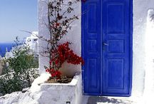 Lovely Greece!