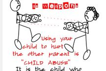 Child Abuse Resources / Child Abuse Resources