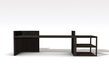 product - furniture