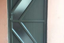 Guma Glass & Aluminium