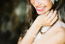 fine art bridal photography