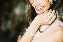 fine art bridal photography