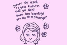 feel okay