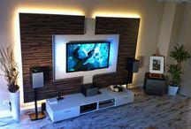 TVs new