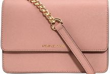 Handtaschen / Bag, Handtasche, Umhängetasche, Tasche, Handtasche Luxus
