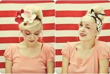 Beauty / by Lívia Costa Coelhoshow