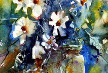 Flowers / Flowers Bloemen