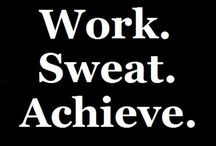 Health, Fitness & Inspiration