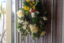 Wreaths for Ever