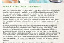 Dental Assistant Cover Letter Sample / The Dental Assistant Cover Letter is an important thing when you apply for a job. It seems to be for entry level position, but you need to make it practically. So collect your cover letter from this link http://www.samplecoverletters.net/dental-assistant-cover-letter-sample/