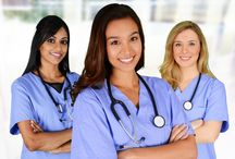 Nursing papers writing services USA, UK & Australia