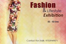 Vizag Events & Exhibitions