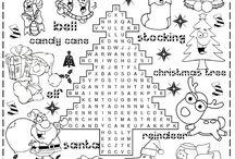 Joulupuuhat