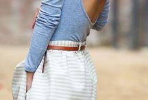 my style / by Kristi Barr