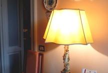 Portfolio  / Brillante Interiors projects / by Brillante Interiors
