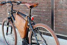 High-speed fietsen / Juizz is de specialist in High Speed elektrische fietsen. High Speed fietsen zijn elektrische fietsen die blijven ondersteunen tot 40-45 km per uur. Officieel valt de High Speed fiets, zoals deze snelle elektronische fietsen genoemd worden, onder de categorie snorfiets. Juizz weet alles van de regelgeving en regelt de RDW tenaamstelling en verzekering. Kom langs voor een proefrit en laat je adviseren door onze experts.