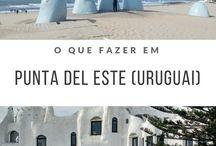 | uruguay |