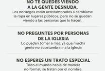leyes@cosasquenosabiamos