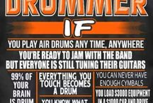 trommis