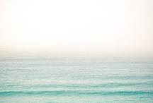 Favorite Places / by Sandi Webb