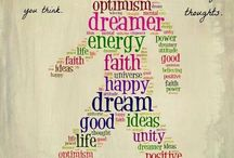 Happy Think