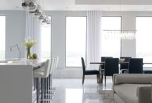 Design LivingRoom