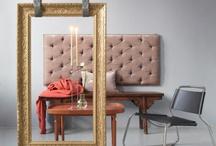 Furniture+ Crafts