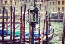 Venezia_11 II 2013