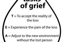 Grief Help