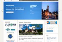 Web Design Bucuresti / Web Design Bucuresti