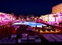 Ushuaia Beach Hotel - Ibiza