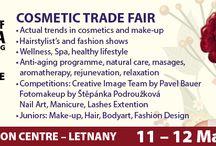 NEWS: Stand A44 Effimera Beauty Wellness Spa   WORLD of BEAUTY & SPA - PVA EXPO PRAHA – LETŇANY / Don't Forget ! NEWS: Stand A44 Effimera Beauty Wellness Spa Visit Us  WORLD of BEAUTY & SPA - PVA EXPO PRAHA – LETŇANY
