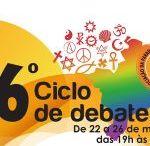 APOGLBT promove o 16º Ciclo de Debates para a comunidade LGBT