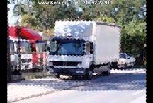 ασφαλεια φορτηγου δημοσιας χρησης