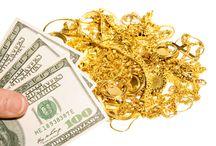 Altın - Gold / AltınTahminleri24
