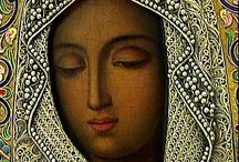 For the Love of Religious Art
